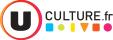 U Culture.fr